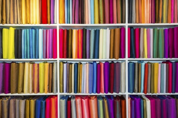 embedded_fabrics