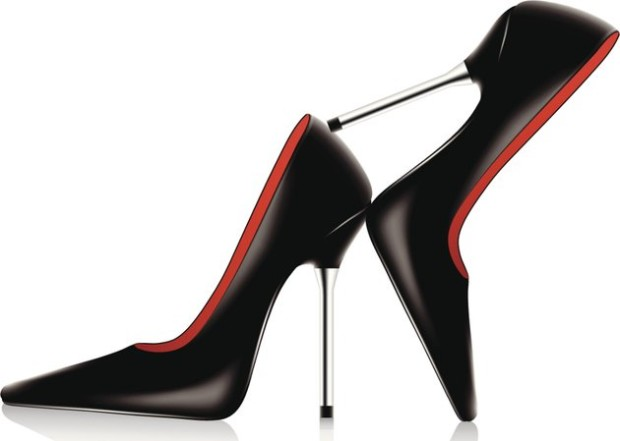 embedded_high_heels