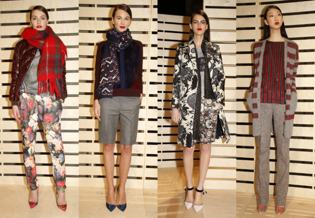 embedded_j_crew_fall_2014_collection