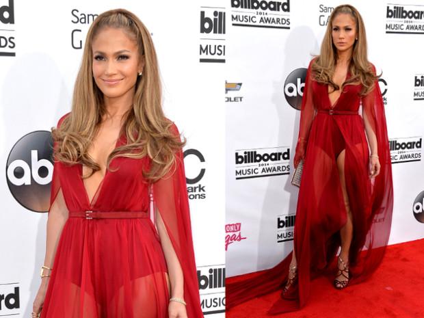 embedded_jennifer_lopez_billboard_awards_2014_dress