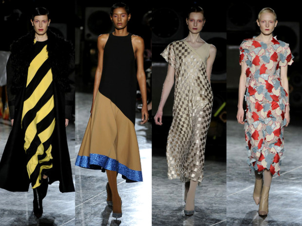 embedded_jonathan-saunders-fall-2014-collection