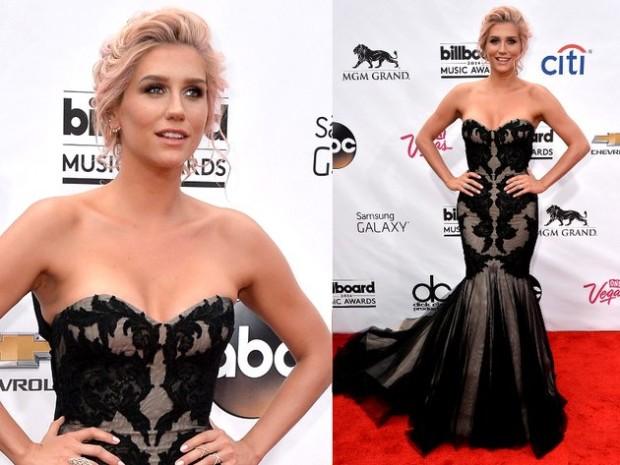 embedded_kesha_billboard_awards_2014_gown