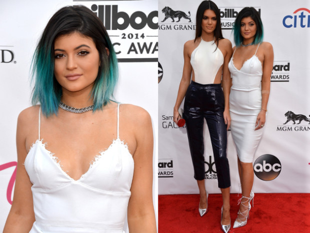 embedded_kylie_jenner_billboard_awards_2014_dress