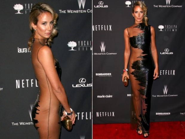 embedded_lady_victoria_hervey_sheer_red_carpet_dress