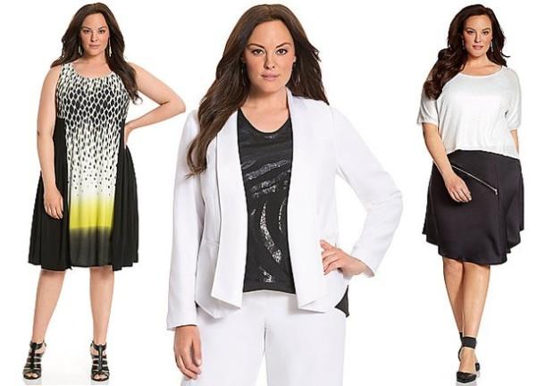 embedded_lane_bryant_plus_size_clothing