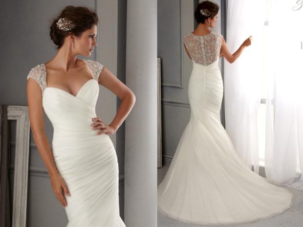 embedded_mermaid_wedding_gown