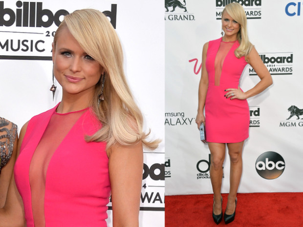 embedded_miranda_lambert_billboard_awards_2014_dress