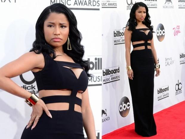 embedded_nicki_minaj_billboard_awards_2014_dress