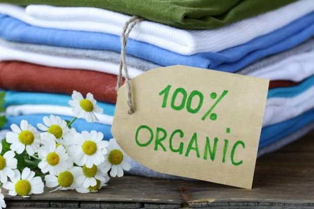 embedded_organic_cotton