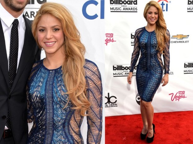 embedded_shakira_billboard_awards_2014_dress