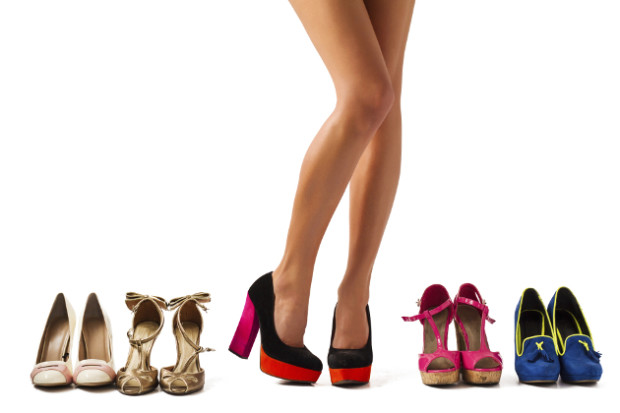 embedded_shoe-shopping-tips