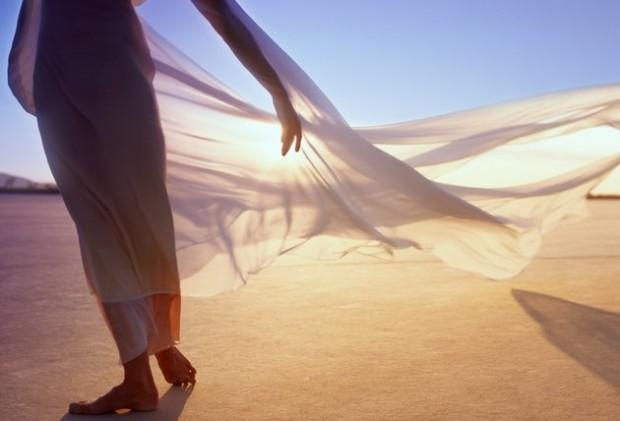embedded_silk_dress
