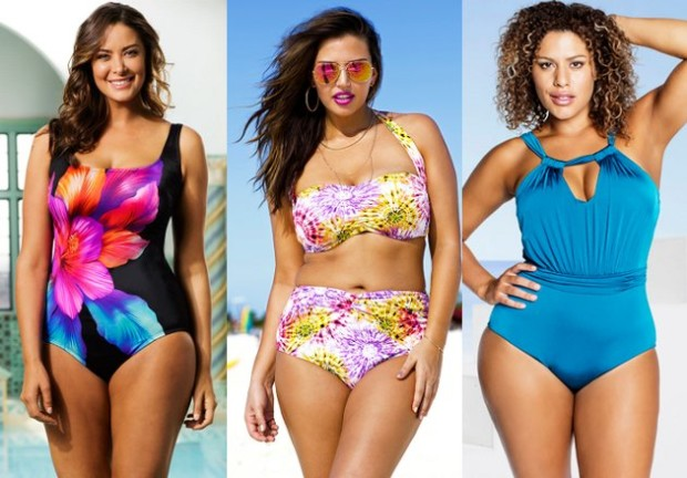 embedded_swimsuits_for_all_plus_size_swimwear