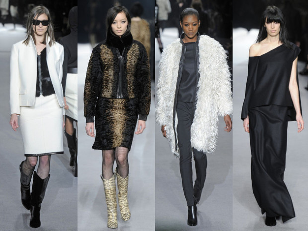 embedded_tom_ford-fall-2014-collection