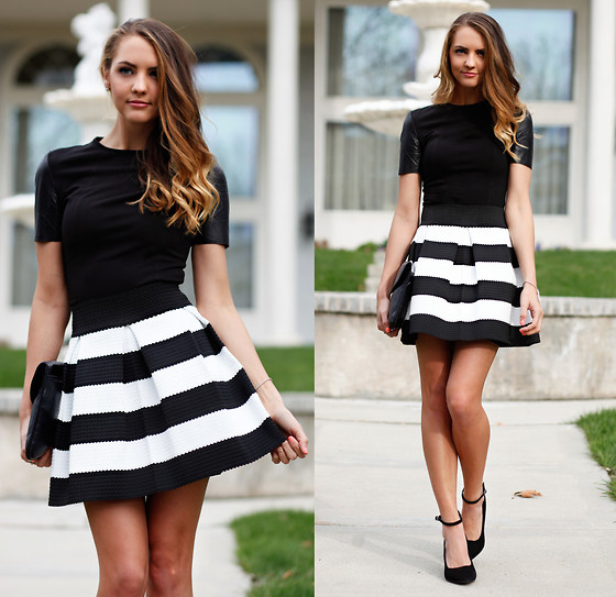 embedded_wedding_guest_monochrome_outfit