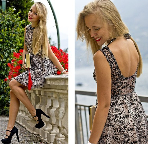 embedded_wedding_guest_outfit_a_line_dress