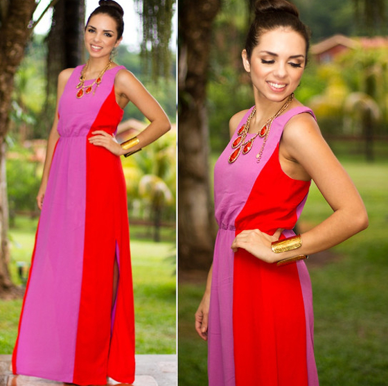 embedded_wedding_guest_outfit_colorblock_maxi