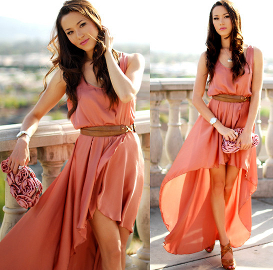 embedded_wedding_guest_outfit_high_low_dress