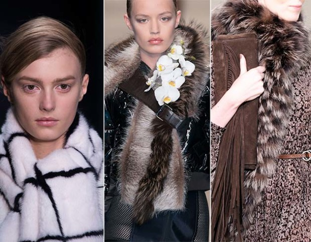 fall_winter_2014_2015_accessory_trends_fur_scarves