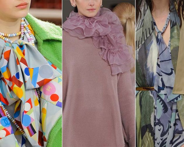 fall_winter_2014_2015_accessory_trends_lightweight_scarves