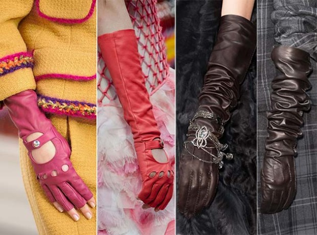 fall_winter_2014_2015_accessory_trends_long_gloves