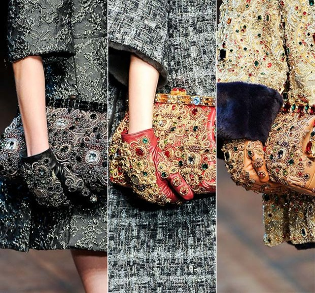 fall_winter_2014_2015_accessory_trends_ornamented_gloves