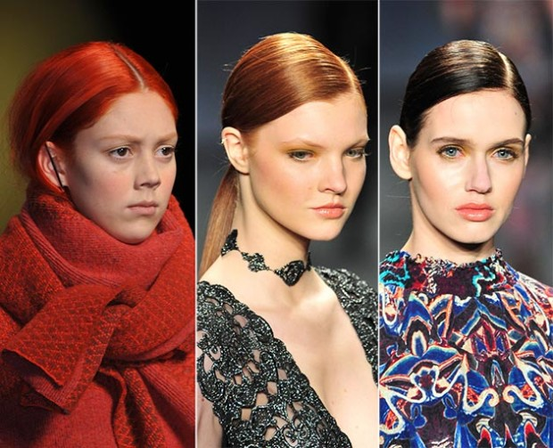 fall_winter_2014_2015_hairs_color_trends1
