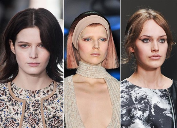fall_winter_2014_2015_hairstyle_trends_bob_and_faux_bob_hairstyles