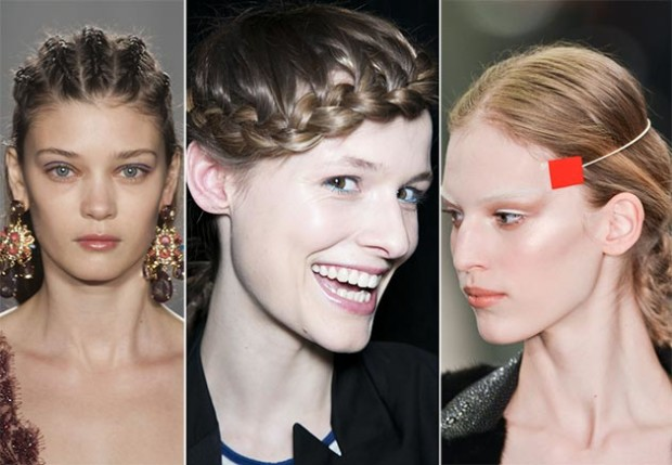 fall_winter_2014_2015_hairstyle_trends_braids1