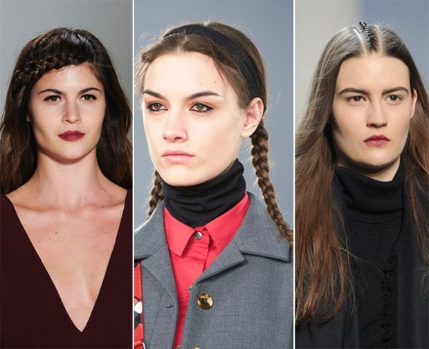 fall_winter_2014_2015_hairstyle_trends_braids2