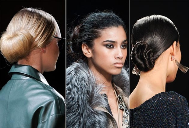 fall_winter_2014_2015_hairstyle_trends_buns_and_twists2