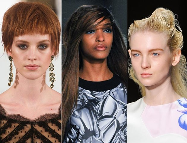 fall_winter_2014_2015_hairstyle_trends_hairstyles_with_bangs