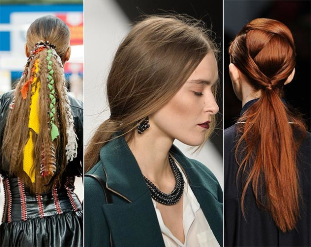 fall_winter_2014_2015_hairstyle_trends_ponytails1
