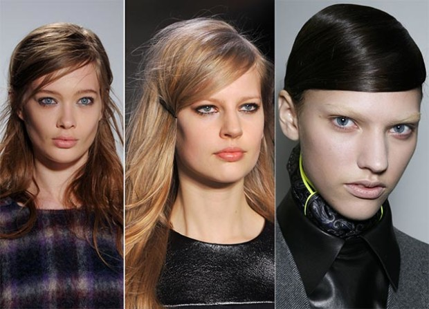 fall_winter_2014_2015_hairstyle_trends_side_swept_hair