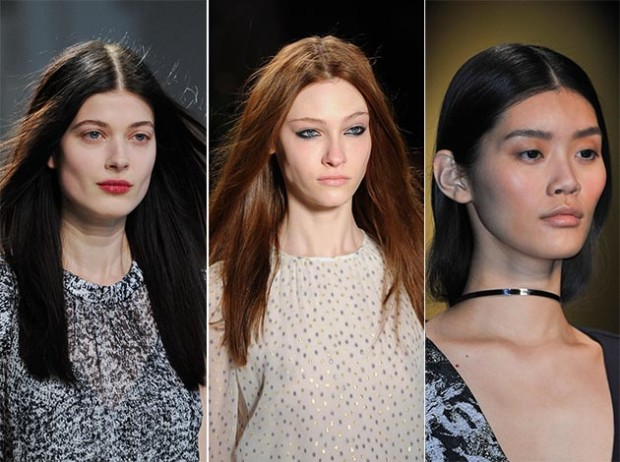 fall_winter_2014_2015_hairstyle_trends_straight_hair