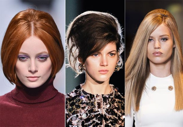 fall_winter_2014_2015_hairstyle_trends_voluminous_hair
