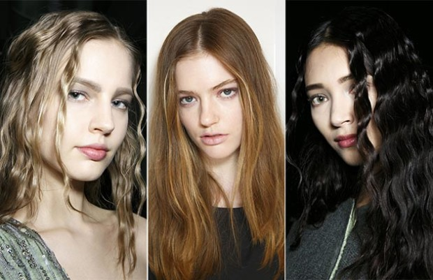 fall_winter_2014_2015_hairstyle_trends_wavy_and_curly_hairstyles