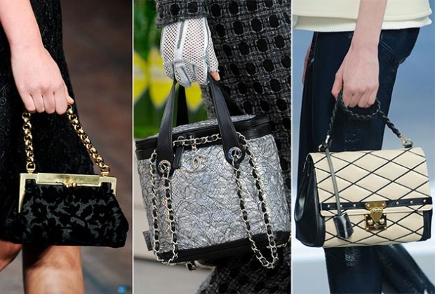 fall_winter_2014_2015_handbag_trends_bags_with_short_belts