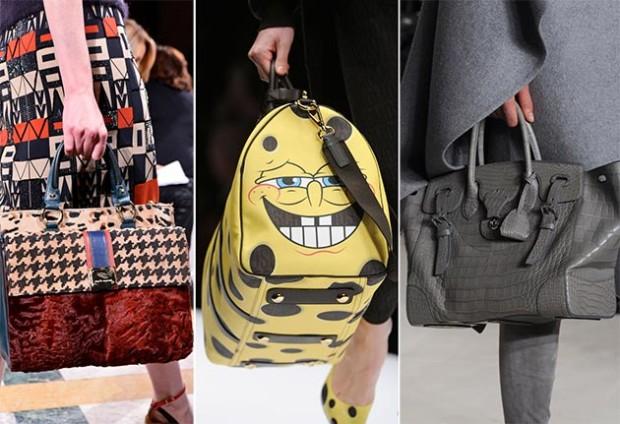 fall_winter_2014_2015_handbag_trends_big_bags