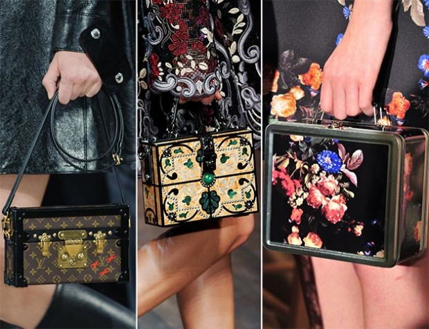 fall_winter_2014_2015_handbag_trends_box_like_bags