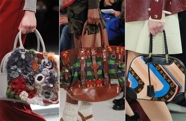 fall_winter_2014_2015_handbag_trends_bright_and_colorful_bags1
