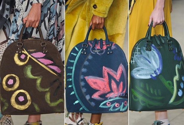 fall_winter_2014_2015_handbag_trends_bright_and_colorful_bags2