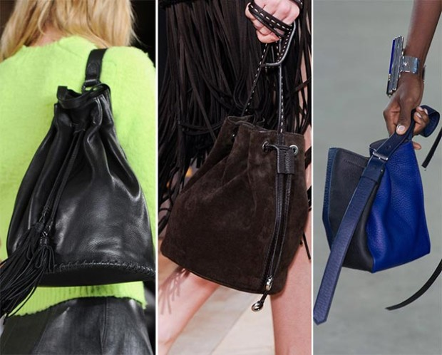 fall_winter_2014_2015_handbag_trends_bucket_bags