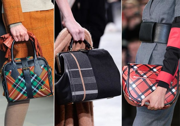 fall_winter_2014_2015_handbag_trends_checkered_bags