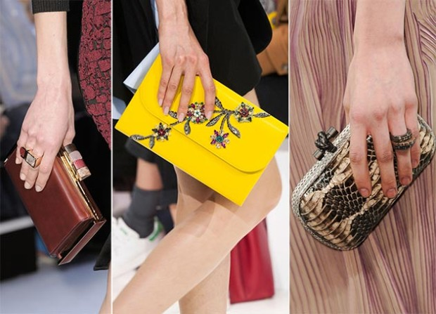 fall_winter_2014_2015_handbag_trends_clutches1