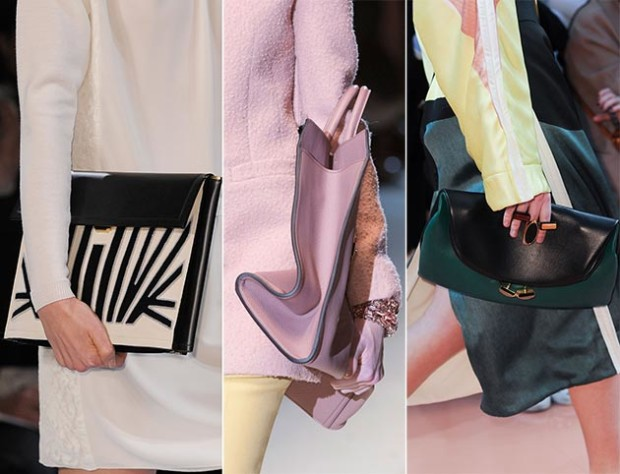 fall_winter_2014_2015_handbag_trends_folded_and_envelope_bags
