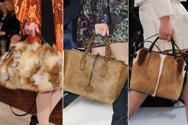 fall_winter_2014_2015_handbag_trends_fur_bags