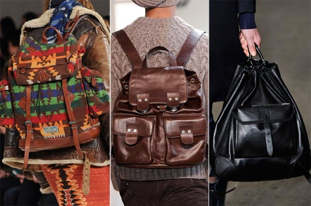 fall_winter_2014_2015_handbag_trends_haversack_bags