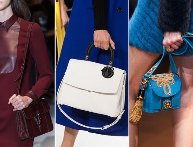 fall_winter_2014_2015_handbag_trends_messenger_bags_and_shoulder_bags