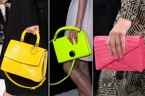 fall_winter_2014_2015_handbag_trends_neon_bags1